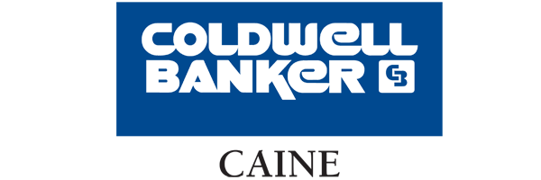 Coldwell Banker Caine, Inc.